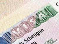 Как выяснилось, далеко не все посольства выдают шенгенские визы по биометрическим паспортам
