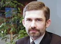 В Киеве убит масон и бизнесмен Сергей Чернышов (обновлено)