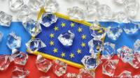 Страны Балтии и Бенилюкса призывают расширить санкции против Москвы