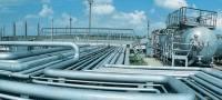 Украина возобновила поставки газа из Венгрии