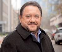 Богдан Бенюк: Таких Мирошниченко должно быть много, чтобы они приходили на каждый телеканал и выбрасывали его директоров