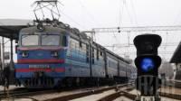 Ж/д билеты в Украине подорожают на 21%