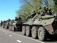 США: Террористы на Донбассе вооружены лучше, чем некоторые страны НАТО