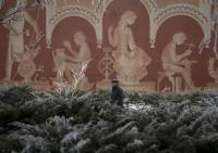 На Донбассе одним городом-призраком стало больше