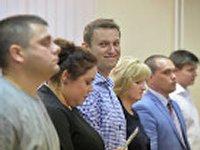 Прокуратура хочет посадить Навального на 10 лет. Без права переписки?