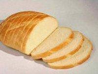 С сегодняшнего дня в Киеве подорожал хлеб