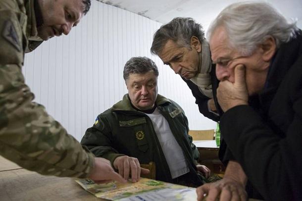 http://s.fraza.ua/images/2015/02/18/2-bernar-poroshenko.jpg