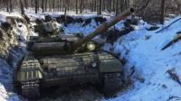 Белому дому «совершенно очевидно», что террористы и Россия не соблюдают перемирие на Донбассе