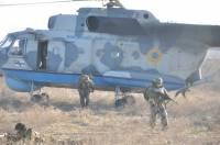 Военно-морские силы Украины решили кое-чему подучиться