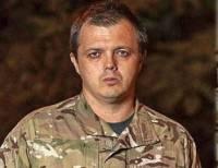 Представители 13 батальонов создали Объединенный штаб добровольческих сил Украины