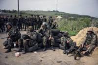 Дебальцево. Уроки для Украины