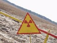 Экс-глава НАТО объяснил шотландцам ущербность идеи отказа от ядерного оружия на примере Украины