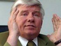 Чечетов будет сидеть до 14 апреля. Если не заплатит 4,99 млн гривен