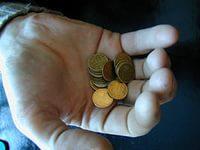 Минимальная зарплата в Украине теперь ниже, чем в Замбии /СМИ/