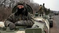 Боевики ДНР поставили Украине ультиматум