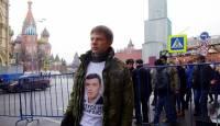 В Москве задержан народный депутат Украины. Гройсман просит Климкина разобраться