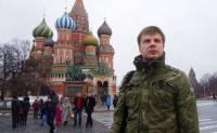 Нардеп Гончаренко рассказал о задержании в Москве: его били и запугивали