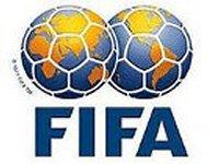 В борющейся с фашизмом в Украине России такие проблемы с расизмом на стадионах, что на это уже вынуждена обращать внимание ФИФА