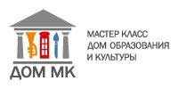 Не пропустите сезон украинских фильмов «Кино против течения» в Доме «Мастер Класс»
