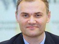 Генпрокурор подтвердил информацию о задержании Колобова