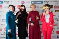 Стали известны победители престижной национальной премии Retail Awards 2014 «Выбор потребителя»