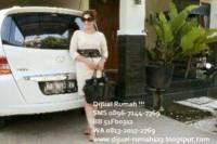 В довесок к продаваемому дому жительница Индонезии предложила на ней жениться