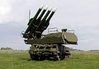 Елисеев намекнул Европе, что рано или поздно в украинском небе появится российская авиация