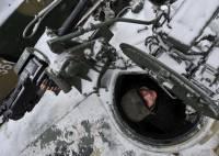 Россия начала вооружать свою армию новейшими БТРами