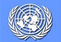 Украина, наконец, передала в ООН предварительный запрос на ввод миротворцев