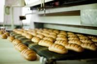 Киевлянам обещают с завтрашнего дня снизить цены на социальные сорта хлеба