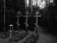 Открытое письмо могильщикам экономики Украины