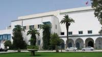 В столице Туниса боевики взяли в плен 40 европейских туристов. Еще восьмерых убили
