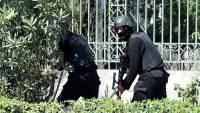 Тунисские спецслужбы уничтожили боевиков, захвативших европейских туристов