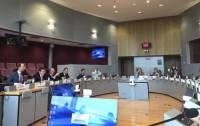 В Брюсселе достигнуты договоренности по «летнему пакету» газовых поставок для Украины. Следующие переговоры — в середине апреля
