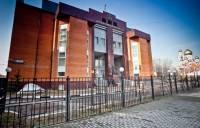 Российский суд вынес постановление об экстрадиции Шепелева в Украину