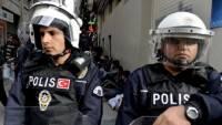 В Стамбуле у входа в редакцию журнала прогремел взрыв. Один человек погиб
