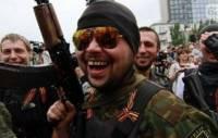 Из 200 человек, предложенных Украиной для обмена, боевики захотели взять лишь 15. Остальные им не интересны