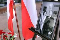 Польша предъявила российским диспетчерам обвинения в причастности к катастрофе самолета Качиньского