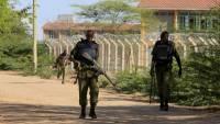 Исламисты напали на университет в Кении. Погибли 70 человек