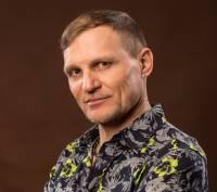 Олег Скрипка: Государство не изменилось, изменились личности — на них и надо делать ставку