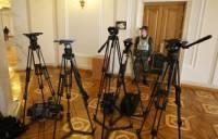 Руководителю кремлевского агентства ТАСС запретили въезд в Украину. В российском МИДе возмутились