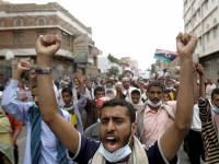 Кто и почему стоит за конфликтом в Йемене?
