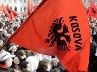 Премьер-министр Албании уверен, что Косово обязательно к ним присоединится. Даже если Евросоюз будет против
