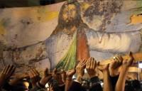 В Индии участились случаи нападений на христиан