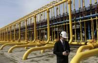 Россия прекратит транзит газа через Украину после 2019 года