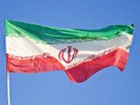 Иран предложил план урегулирования конфликта в Йемене, удивительно совпадающий с российской риторикой по Донбассу