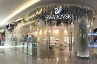 Львовские таможенники задержали украинца, пытавшегося вывезти более 3,5 тысяч кристаллов Swarovski