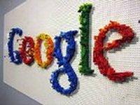 Еврокомиссия официально обвинила Google в монополизме