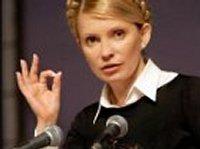 В прокуратуре опровергают информацию о нахождении уголовных дел Тимошенко в Киеве. Говорят, их вывезли в Крым