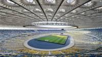 ФФУ подала заявку на проведение финала Лиги чемпионов